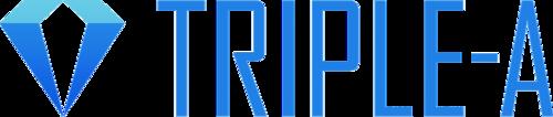 Wisite Customer Logo