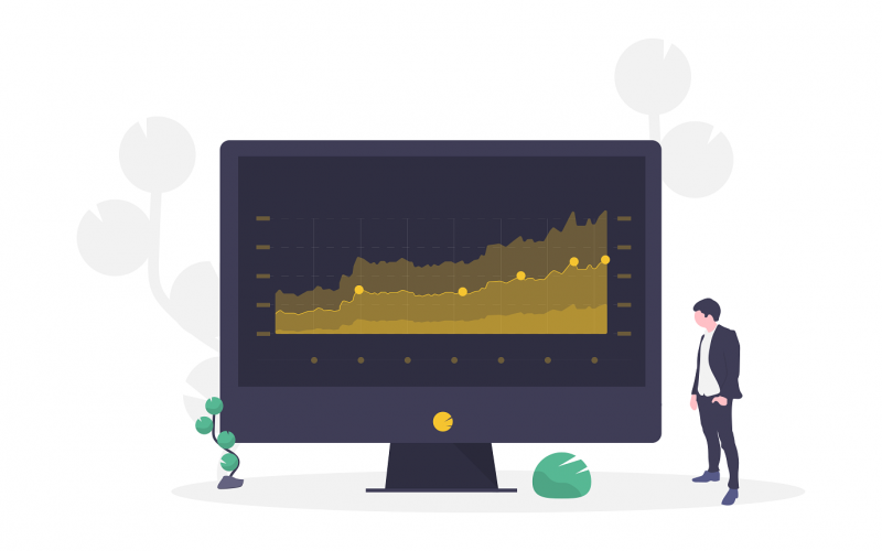 Wisite - Statistics and Data